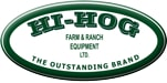 Hi-Hog Farm and Ranch Equipment