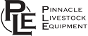 Pinnacle Livestock Equipment